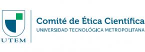 Comité de Ética Científica